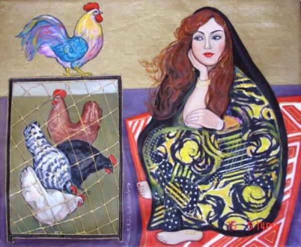 لكل يوم لوحة فنية - صفحة 10 Baghdad042011_001