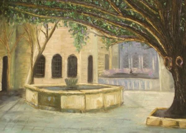 لكل يوم لوحة فنية - صفحة 10 Baghdad042011_012