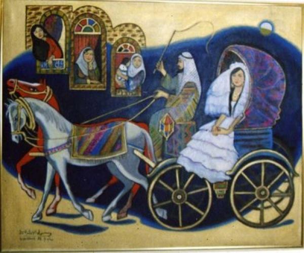 لكل يوم لوحة فنية - صفحة 10 Baghdad042011_016